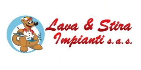 Lava & Stira Impianti s.a.s.