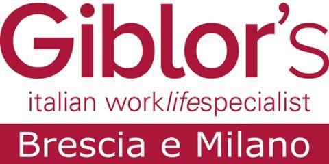 Alessandra Gavezzoli affiliata Giblor's