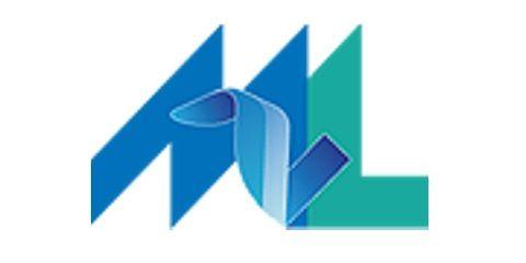 M2L Società Cooperativa