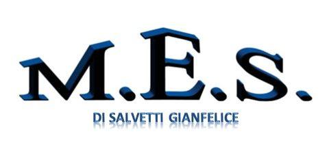 M.E.S. di Salvetti Gianfelice