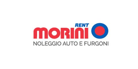 Morini Rent Pescara