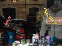 Motoscambio - negozio accessori moto