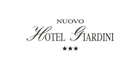 NUOVO HOTEL GIARDINI DI TESTA SERGIO E C. S.N.C.