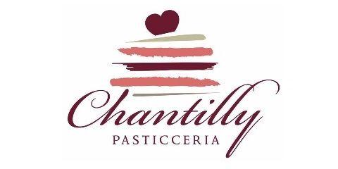 Pasticceria Chantilly di Lingero Elisa
