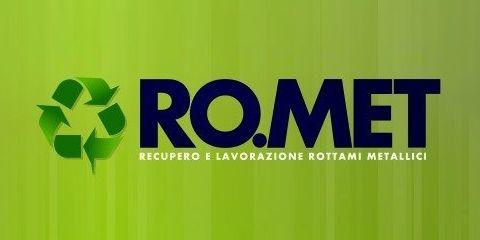 Romet Srl