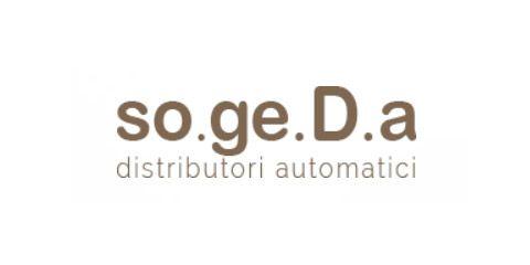 so.ge.D.a. Piemonte srl