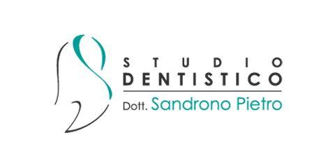 Studio Dentistico Sandrono