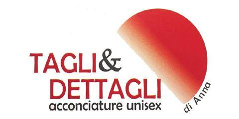 Tagli & Dettagli snc