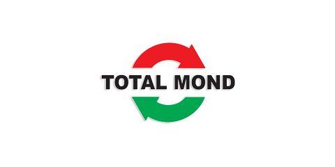 Total Mond