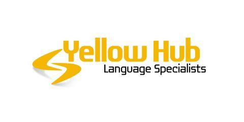 Yellow Hub